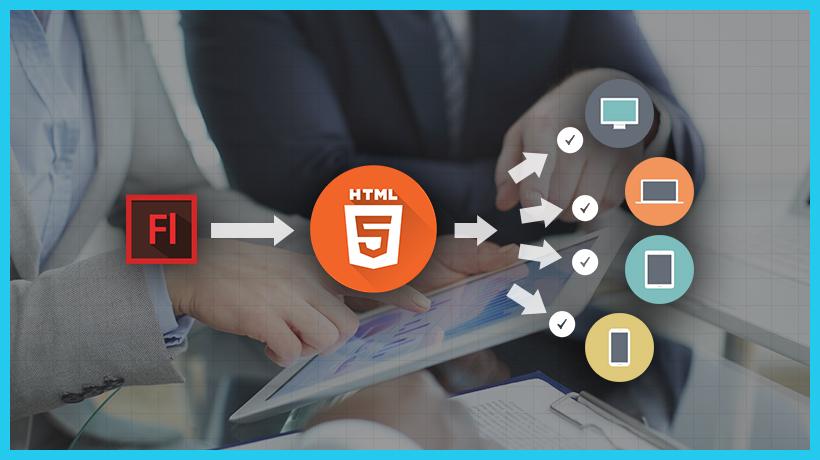 HTML5 and ePub3 eBooks