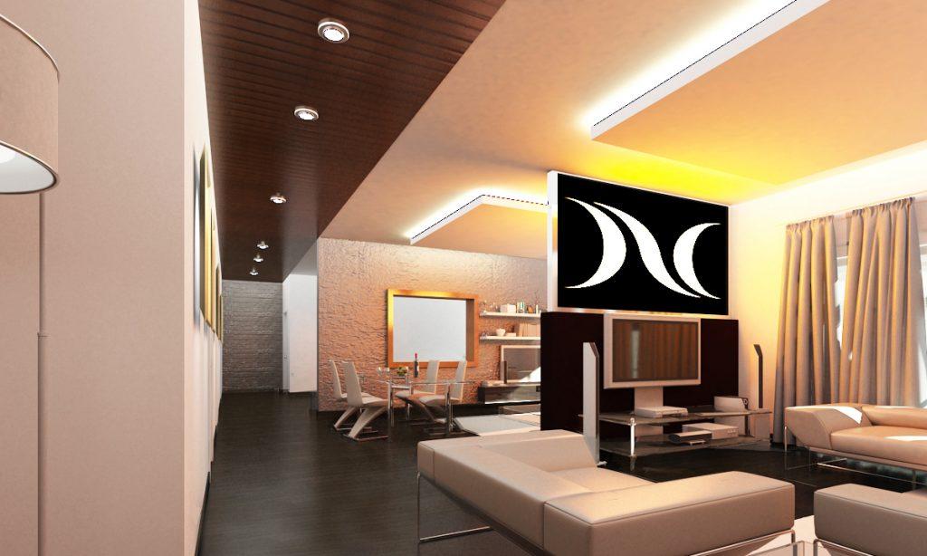 best home interior designers