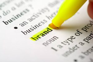 How to brand yourself online? – personal branding tips