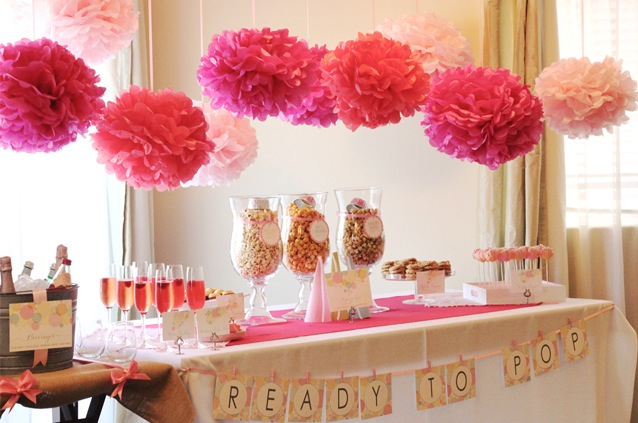 bridal-baby-shower-lg18