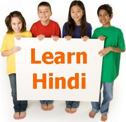 Why Foreign Students Want to Learn Hindi