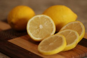 lemon-991085_1280