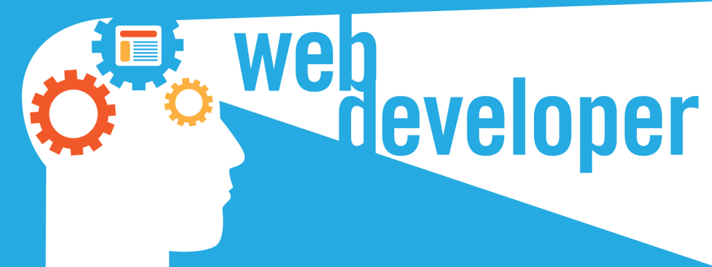 How To Solve The Biggest Problems Of Web Developer