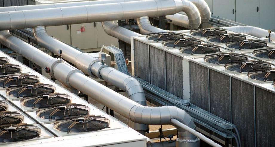 Regular HVAC Maintenance for Optimal Functioning and Efficiency