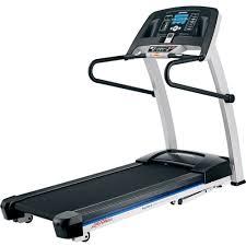Best Ttreadmill
