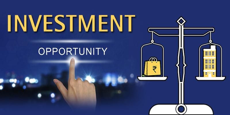 Investment-Opportunites