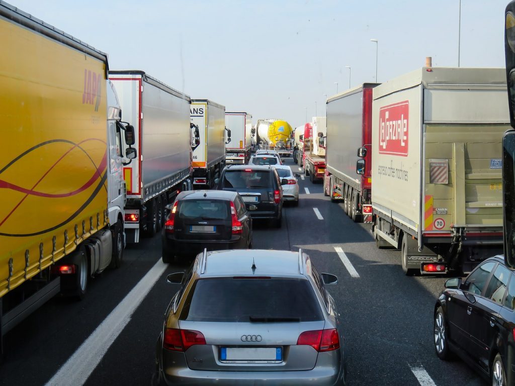 How Can A Traffic Accident Reconstruction Expert Help You With Your Case?
