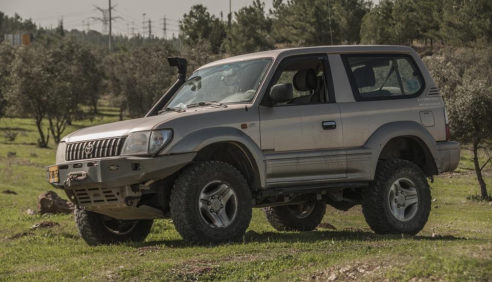 jeep-1096745_960_720