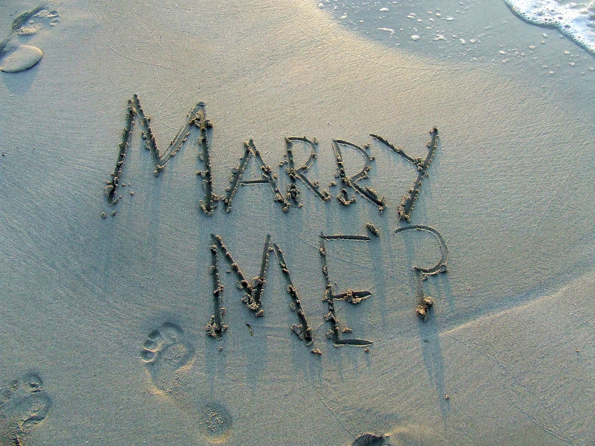 marry-me-1044416_1920