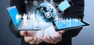 Evil Ways To Use Technology