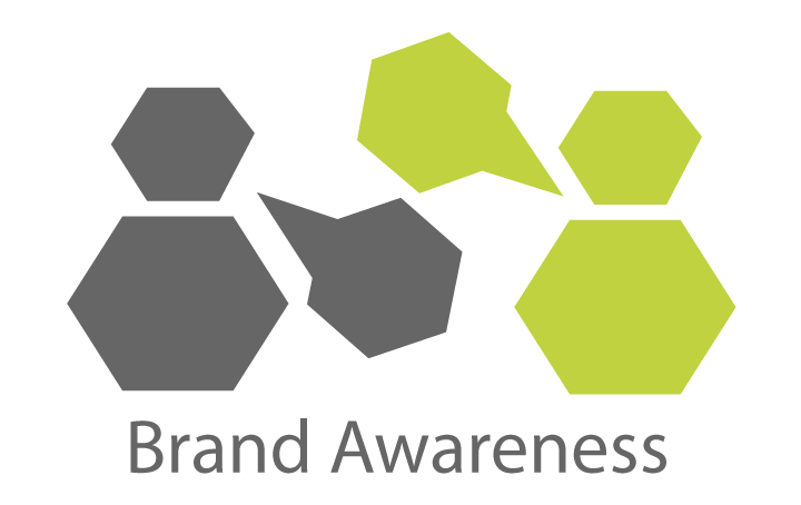 How Small Businesses Can Increase Their Brand Awareness [Infographic]