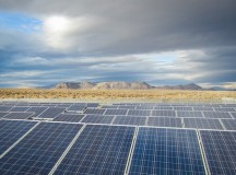 Three Alternative Energies You Should Invest In