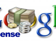 Things to consider when implementing Adsense on your blog