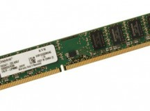How to install RAM Upgrades on Desktop PC