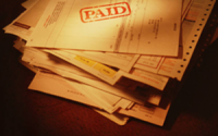 How to Reduce Billing Errors