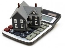 A Beginners Guide In How To Calculate Loan Payments