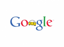 How many jobs will be lost due to Google Self-Driving Car