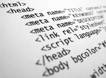Types of HTML layouts