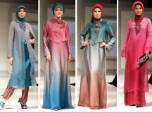 Why Is Islamic Clothing So Inspirational?