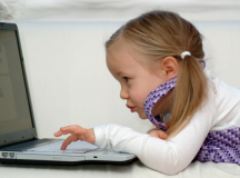 How You and Your Kids Could Be Vulnerable to Online Intruders