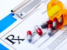 How to Stay Safe When Taking Prescriptions