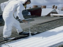 How to Remove Asbestos and Stay Safe