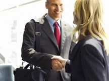 Basic Guide to Becoming the Ultimate Salesperson