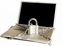 Securing Your Data-Made Easy