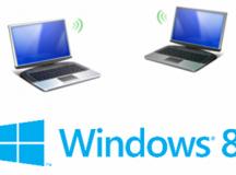 Wireless printer not working in Windows 8