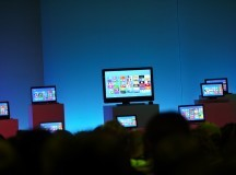 Getting the Most Out of Windows 8