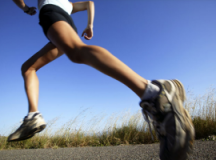 Can Aerobic Exercises Improve Cardiorespiratory Endurance?