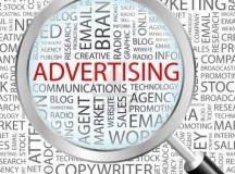 Ways to Improve Your Advertising
