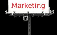 5 Best Content Marketing Strategies That Work