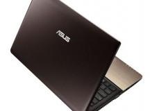 Best Core i7 3rd Generation Laptops