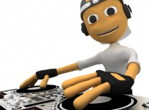 What To Look For When Hiring A DJ