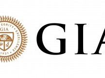 Becoming a GIA certified Gemstones Expert