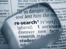 Useful Tips for Writing a Research Paper