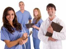 Reasons Why Everyone Is Getting A Degree In Health Care
