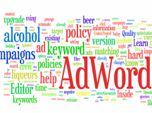 Why Adwords Is The Best Way To Advertise Your Start-up Business