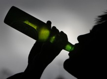 Finding Help For Alcohol Addiction