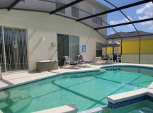 Accessorize Your Pool with Equipment and Decorations for a Pleasant Summer Day
