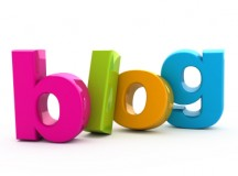 The Best Blog Services For Your Website
