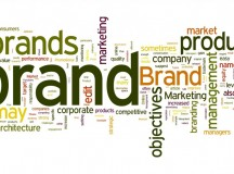 How Logos Help Develop a Brand