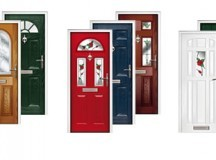 What To Consider Before Having a New Front Door Installed