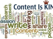 Five Pages Every Web Content Writer Should Bookmark