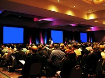 How to Make a Business Event Memorable
