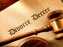 Bouncing Back After A Divorce