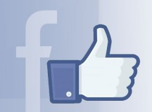 A Guide To Advertising On Facebook