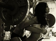 Pros and Cons of Weight Training