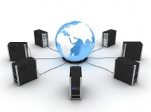 Advantages of Managed Hosting Solutions for Small Business